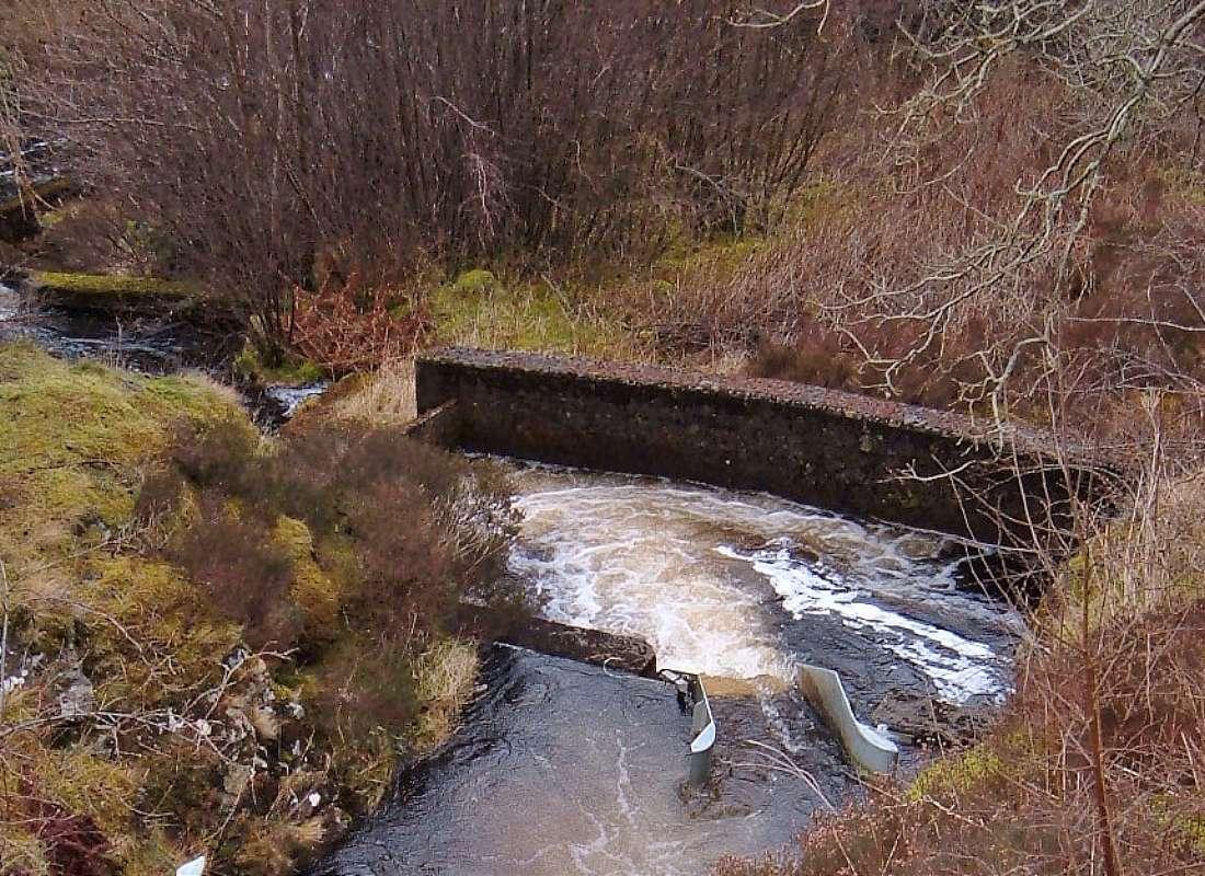 Loch Doonc0004-A1100x800