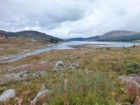 Loch Doon-A1100x800